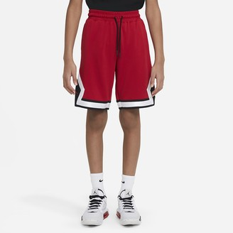 Nike Big Kids' (Boys') Shorts Jordan Dri-FIT