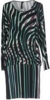 Pianurastudio Short dresses - Item 34777862