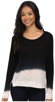 LnA Cropped Long Sleeve
