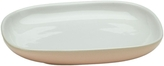 Ovale Ovale, saucer for mocha cup
