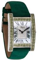 Chopard H Watch