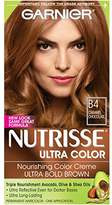 Garnier Nutrisse Ultra Color Nourishing Hair Color Creme, (Packaging May Vary)