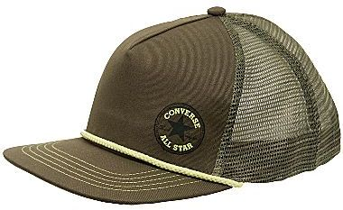 Converse Chuck Taylor® Trucker Cap
