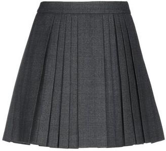 Celine Mini skirt