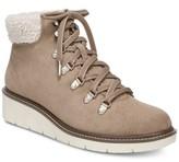 Dr. Scholl's Women's Sentinel Boots Women's Shoes