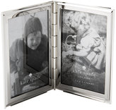 Kate Spade Silver Street Here's Looking At You Kid - Pocket Frame