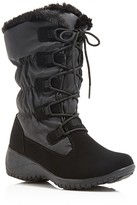 Khombu Annie Cold Weather Boots