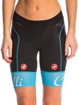 Castelli Women's Free Aero Cycling Shorts 8137818