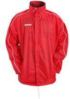 Erreà Mens Basic Training Football Sport Jacket (S)