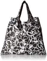 Anne Klein Earth Friendly Foldable Tote Bag