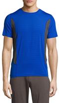 MPG Ectomorph Nylon T-Shirt