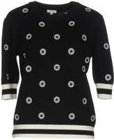 Manoush Sweaters - Item 39767231
