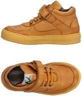 Naturino Low-tops & sneakers - Item 11233707