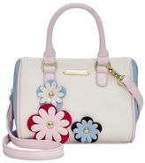 Betsey Johnson Mini Speedy, A Macy's Exclusive Style