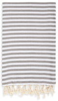 Fun in the Sun Pestemal Beach Towel