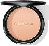 Dr. Hauschka Skin Care Bronzing Powder Compact