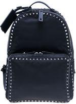 Valentino Studs Backpack