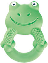 Mam Max the Frog Teether