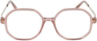 Mykita Lite Hilla Glasses