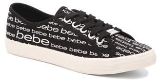 Bebe Daylin Sneaker