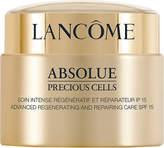 Lancôme Absolue Precious Cells day cream SPF 15