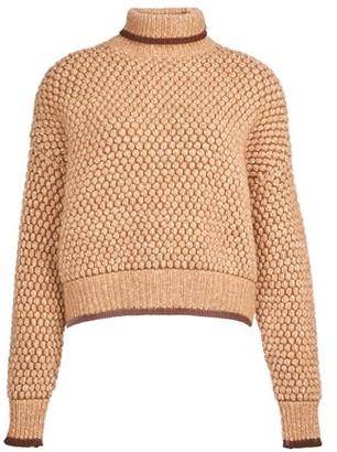 Sportmax Pietre sweater