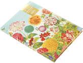 Pip Studio Pip Flowerland A4 Notebook
