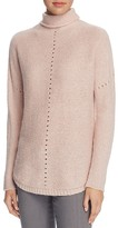 Velvet by Graham & Spencer Stitch Sweater