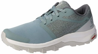 Salomon Women's Outbound Hiking Shoes