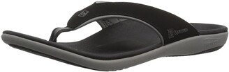 Spenco Men's Yumi Flip Flop Sandal