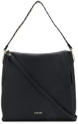 Liu Jo large shoulder bag
