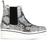 Stella McCartney 'Binx' boots