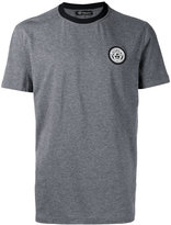 Versace Heracles T-shirt