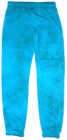 Pucci Kids - Butter Kids Storm Wash Lips Pant
