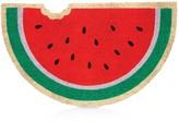 Sunnylife Watermelon Doormat