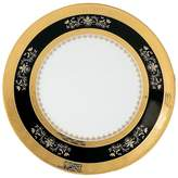 Philippe Deshoulieres Orsay Bread & Butter Plate