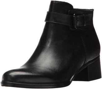 Naturalizer Women's Dora Ankle Boot