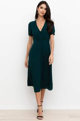 Yumi Kim Eleanor Dress