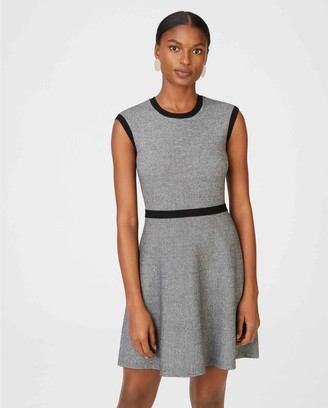 Club Monaco Kiloa Sweater Dress