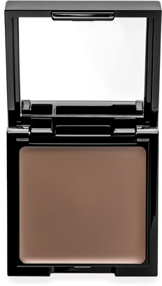 Surratt Beauty Lid Lacquer 3.3Ml Gleaming Taupe