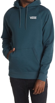 Vans Men's Sweatshirts on Sale - ShopStyle