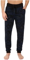 2xist Core Terry Sweatpant