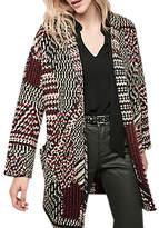 Gerard Darel Gala Coat