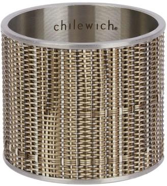 Chilewich Bamboo Napkin Ring
