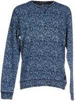 Scotch & Soda Sweatshirts - Item 12068710