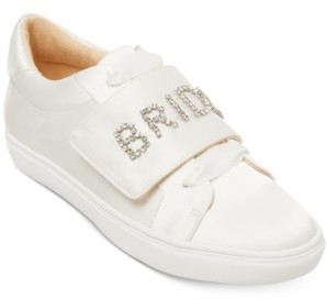 Blue by Betsey Johnson Women's Liana Sneakers Women's Shoes