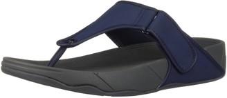 FitFlop Men's TRAKK II in Neoprene Sandal