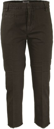 Dondup Ariel Chinos Trousers