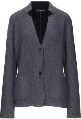 Iris von Arnim Suit jackets