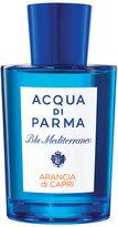 Acqua di Parma 'Blu Mediterraneo' Arancia Di Capri Eau De Toilette